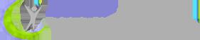Sanalua Logo